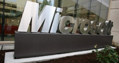 Microsoft patents wearable which could help those with Parkinson's disease