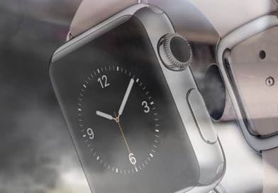 apple s upcoming mobile products could get a poison gas sensor 2 392x272 - Adidas