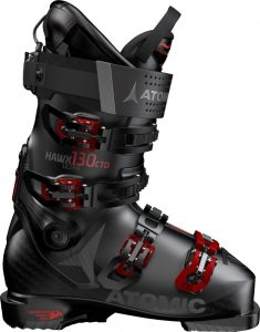 ces 2019 atomic high tech ski boot monitors your runs 1 235x300 - CES 2019: Hawx Connected boot is a ski instructor and skiing tracker
