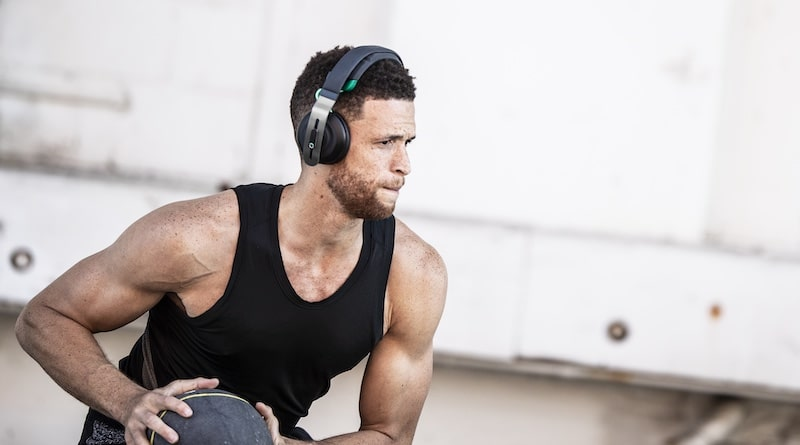 CES 2019: Halo Sport 2 makes neuropriming more affordable