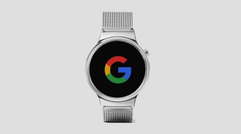Google fuels Pixel watch rumours with new device codenames