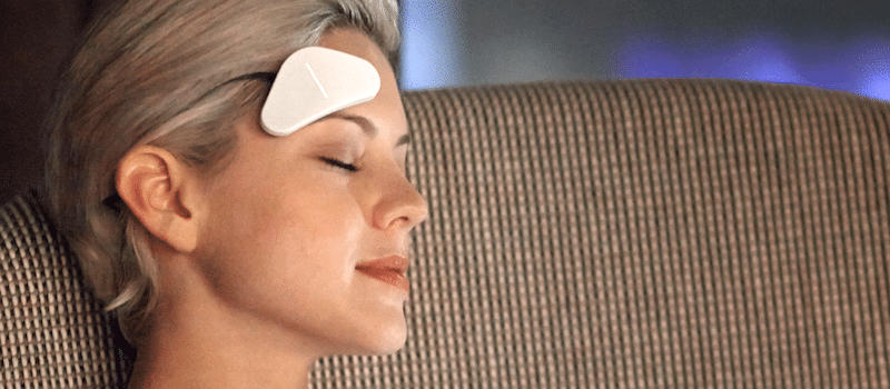 Mindfulness technology: train your brain with one of these gadgets