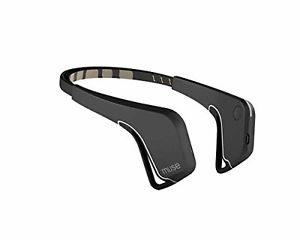 muse headband 1 300x240 - Best fitness trackers and health gadgets for 2021