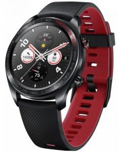 new honor watches make european debut 240x300 - New Honor watches make European debut