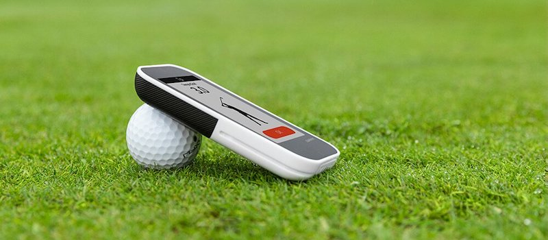 play virtual golf tournaments with garmin s approach g80 2 - Play virtual golf tournaments with Garmin's Approach G80