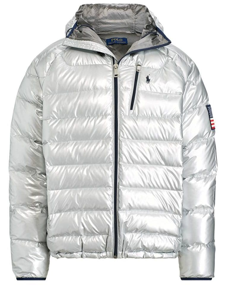 ralph lauren s polo 11 jacket heats up to keep you warm 1 e1548028236103 - Ralph Lauren's new hi-tech jackets heat up to keep you warm