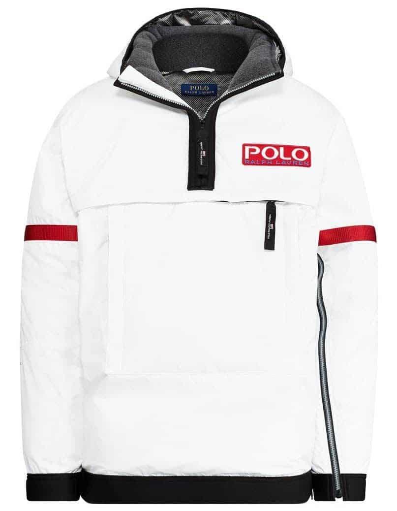 ralph lauren s polo 11 jacket heats up to keep you warm e1548028545862 - Ralph Lauren's new hi-tech jackets heat up to keep you warm
