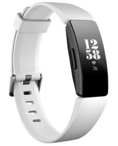 the new fitbit inspire and inspire hr are for corporate customers only 2 242x300 - Get your kids moving: best fitness trackers for teenagers