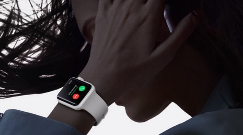 Top LTE smartwatches, stay in touch without your smartphone