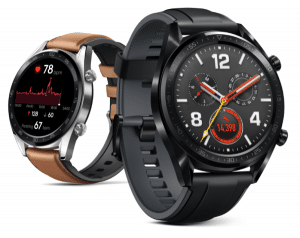 huawei watch gt arrives in the us up for pre order on amazon 300x238 - Huawei Watch GT arrives in the US, up for pre-order on Amazon