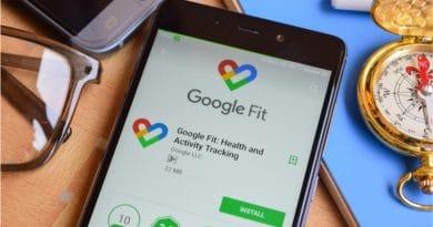 Fresh report underscores rumors of a 2019 Google Pixel Watch launch