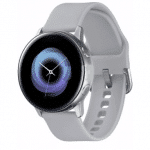 samsung galaxy watch active 150x150 - Compare smartwatches with our interactive tool