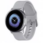 samsung galaxy watch active 150x150 - Samsung