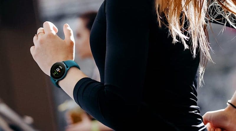 Samsung Galaxy Watch Active blood pressure monitoring, what you need to know