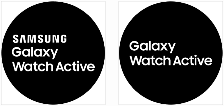 these are the full specs of the upcoming samsung galaxy active sport - These are the full specs of the upcoming Samsung Galaxy Active (Sport)