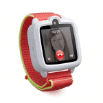 tick talk 3 150x150 - Compare kids trackers with our comparison tool