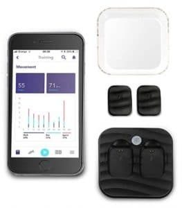 training sensors for soccer aka football players 1 263x300 - Training sensors for soccer (aka football) players