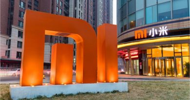 Huami extends partnership with Xiaomi for another three years