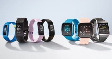 choosing the right fitbit tracker 1 390x205 - Buying guides