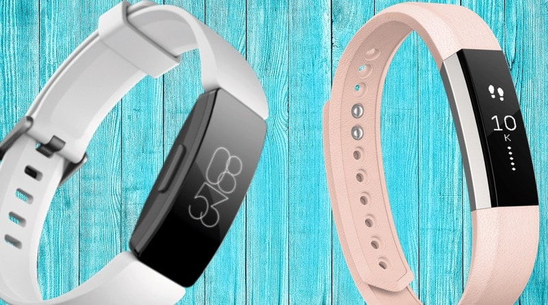 Fitbit Inspire HR vs Alta HR: should you upgrade?