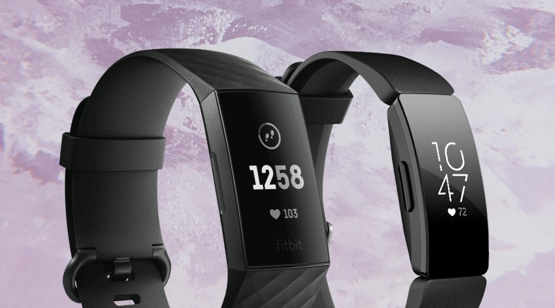 Fitbit Inspire HR vs Charge 3: which is best?
