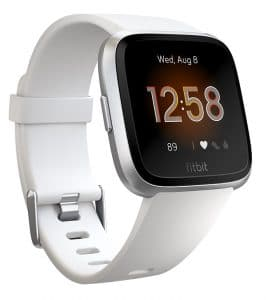 fitbit launches versa lite a more affordable version of its popular smartwatch 266x300 - Fitbit launches Versa Lite, a more affordable version of its popular smartwatch