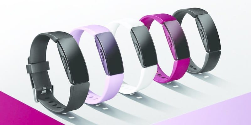 fitbit makes inspire and inspire hr available to all 2 - What is the best Fitbit for your kids?