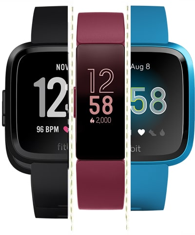 fitbit versa vs versa lite vs inspire hr which is right for you 2 - Fitbit Versa vs Versa Lite vs Inspire HR: which is right for you?