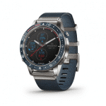 marq captain 150x150 - Compare smartwatches with our interactive tool