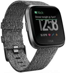 users having problems clearing notifications on fitbit versa here s the fix 273x300 - Having difficulties clearing notifications on Fitbit Versa? Here's the fix.