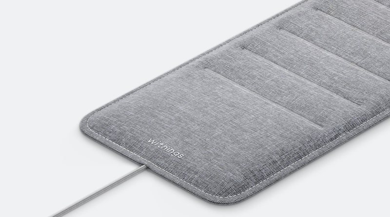 Withings Sleep now detects breathing disturbances