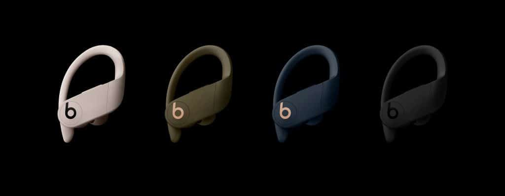 apple s new powerbeats pro comes with better design sound battery 1024x397 - Apple's new Powerbeats Pro come with better design, sound & battery