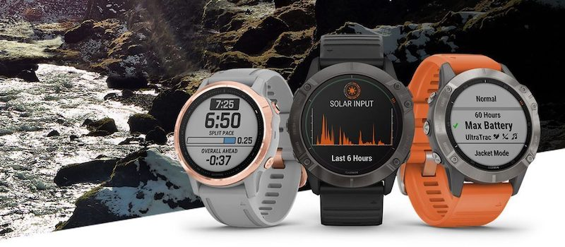 best fitness trackers and health gadgets for 2019 - Best fitness trackers and health gadgets for 2021