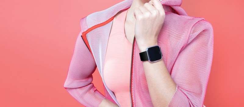 Fitbit Versa or Versa Lite: should you favour affordability or more features?