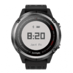 runtopia s1 150x150 - Compare smartwatches with our interactive tool