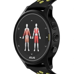 the atlas is back with 3rd generation exercise watch 2 300x300 - Atlas Wearables is back with 3rd generation exercise watch