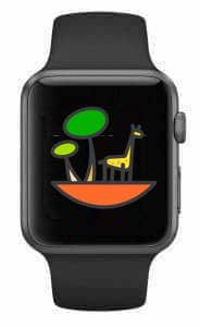 the next apple watch activity challenge falls on earth day 184x300 - The next Apple Watch activity challenge falls on Earth Day