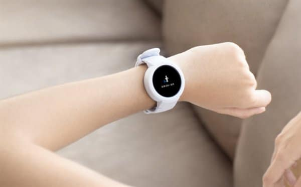 amazfit verge lite the cost friendly sports watch gets a china reveal 1 - Amazfit Verge Lite: the cost friendly sports watch gets a China reveal
