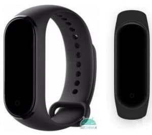 best images yet of xiaomi mi band 4 uncovered in mi fit app 4 300x267 - Fresh leak confirms Mi Band 4 color display, bigger battery, Bluetooth 5.0 support