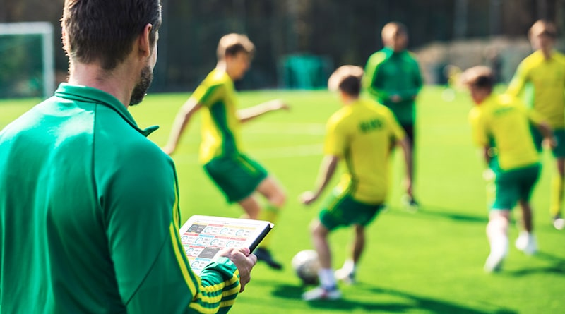 Firstbeat launches sports sensor & app for real-time monitoring experience