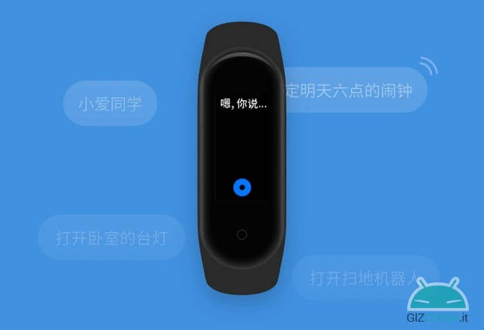 fresh leak confirms mi band 4 color display bigger battery bluetooth 5.0 support 2 - Fresh leak confirms Mi Band 4 color display, bigger battery, Bluetooth 5.0 support