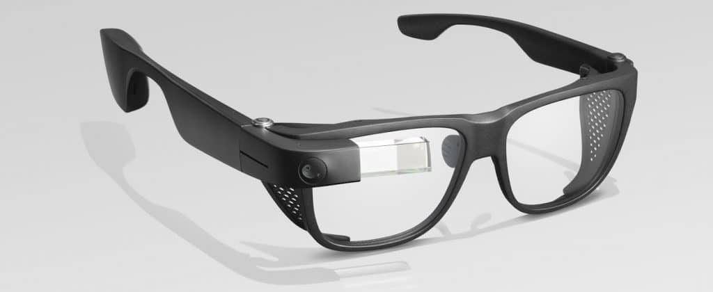 google is back with a third major iteration of google glass 1 1024x420 - Google is back with a third major iteration of Google Glass