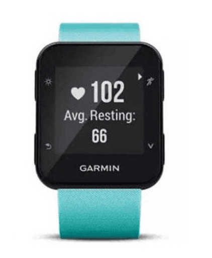 Compare Garmin watches: choosing the right Forerunner watch