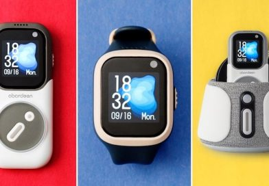 Novus: the phone, smartwatch & home assistant for kids