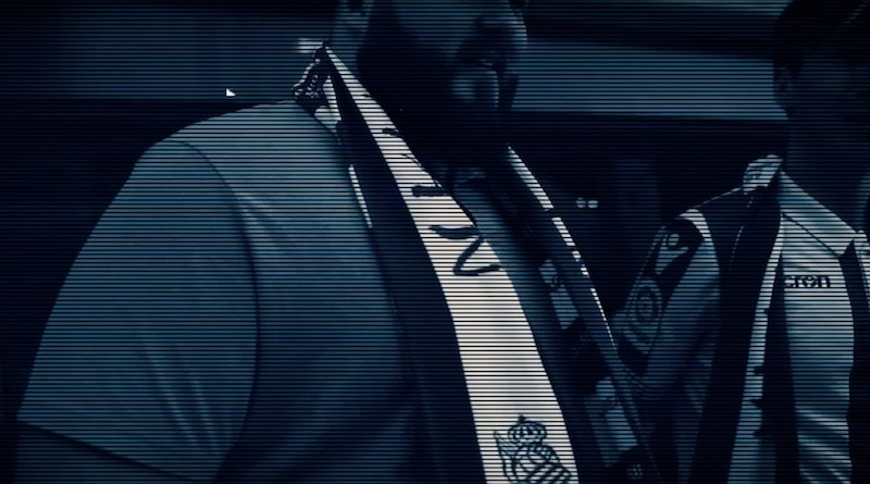 Real Sociedad's digital scarf rewards football fans for buying authentic