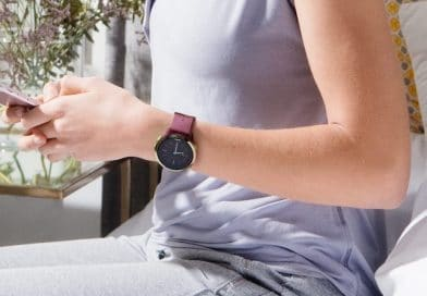 Suunto to begin transitioning from Movescount to Suunto app in May