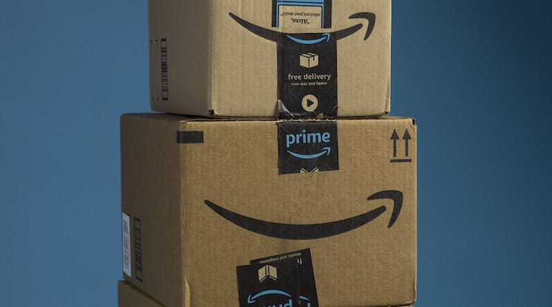 Amazon Prime Day 2019: Fitness tracker & smartwatch deals to look forward to