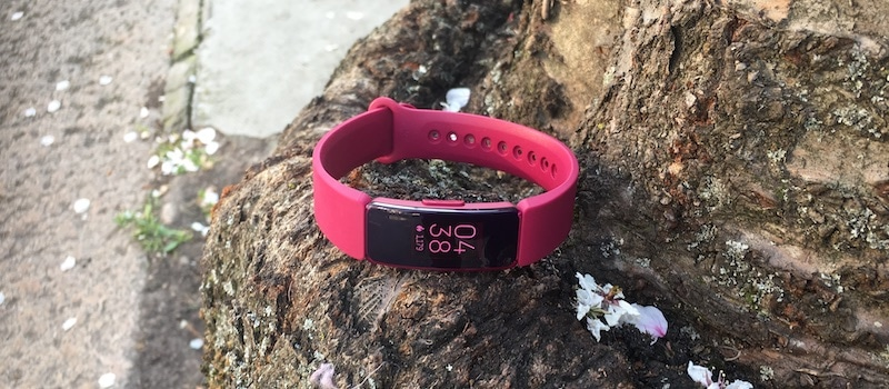 review fitbit inspire a good option for those just starting to track fitness 7 - Review: Fitbit Inspire, a decent option for those just starting to track fitness