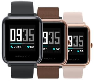 the amazfit health watch wants to keep tabs on your ticker 1 300x259 - The Amazfit Health Watch wants to keep tabs on your ticker