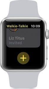 apple brings walkie talkie app back with watchos 5.3 166x300 - Apple restores Walkie-Talkie functionality for Apple Watch